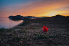 фотограф Крым