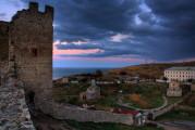 фото и видео съемка свадеб в Феодосии и Крыму