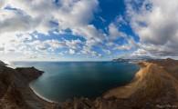 Фото, Крым, пейзажи, профессиональный, фотограф, Феодосия, Судак, Коктебель, фотограф, видео съемка, видео оператор