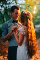 образ невесты Крым, Феодосия