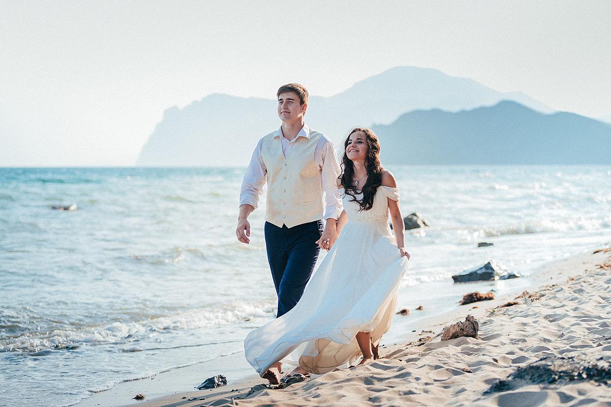 свадебные фотографы феодосии кабинет, условия