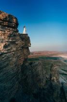 Крым, фотограф, фото, видео, Ялта, Феодосия, Судак, Севастополь, Симферополь, свадьба, фотосессия