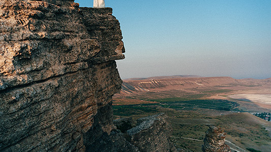 Крым, фотограф, фото, видео, Ялта, Феодосия, Судак, Севастополь, Симферополь, свадьба, фотосессия  (19)