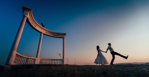 Крым, фотограф, фото, видео, Ялта, Феодосия, Судак, Севастополь, Симферополь, свадьба, фотосессия  (21)