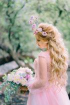 регистрация в Феодосии и свадебная прогулка