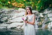 Свадебная фото и видео съемка в красивых местах Крыма