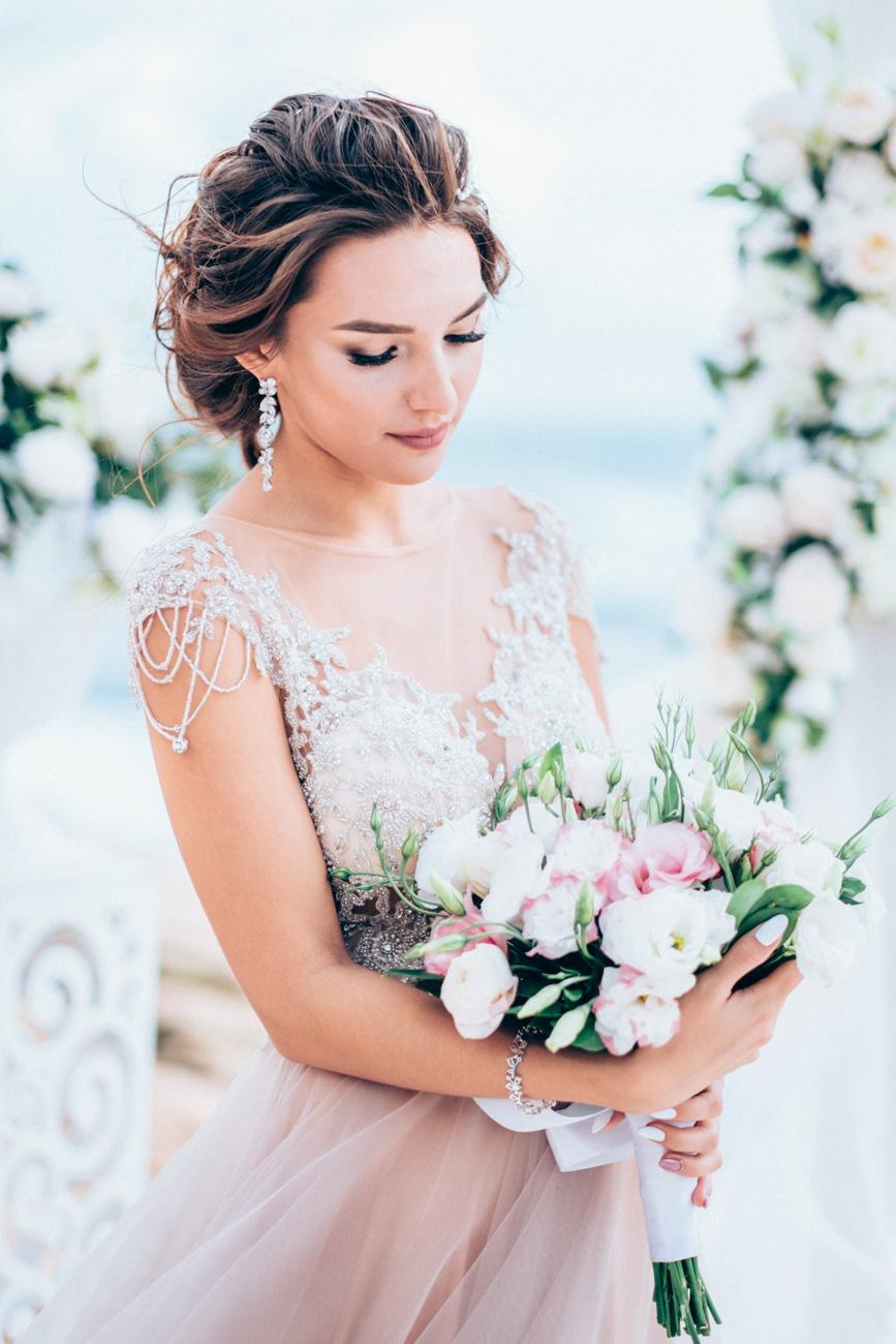 связи свадебные фотографы феодосии смольный