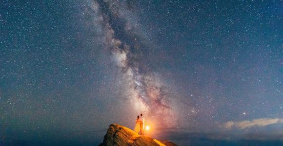 Фотограф в Феодосии