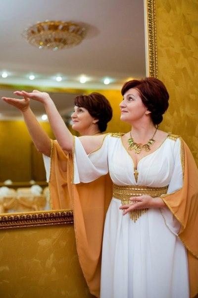 Feodosia photo wedding (555