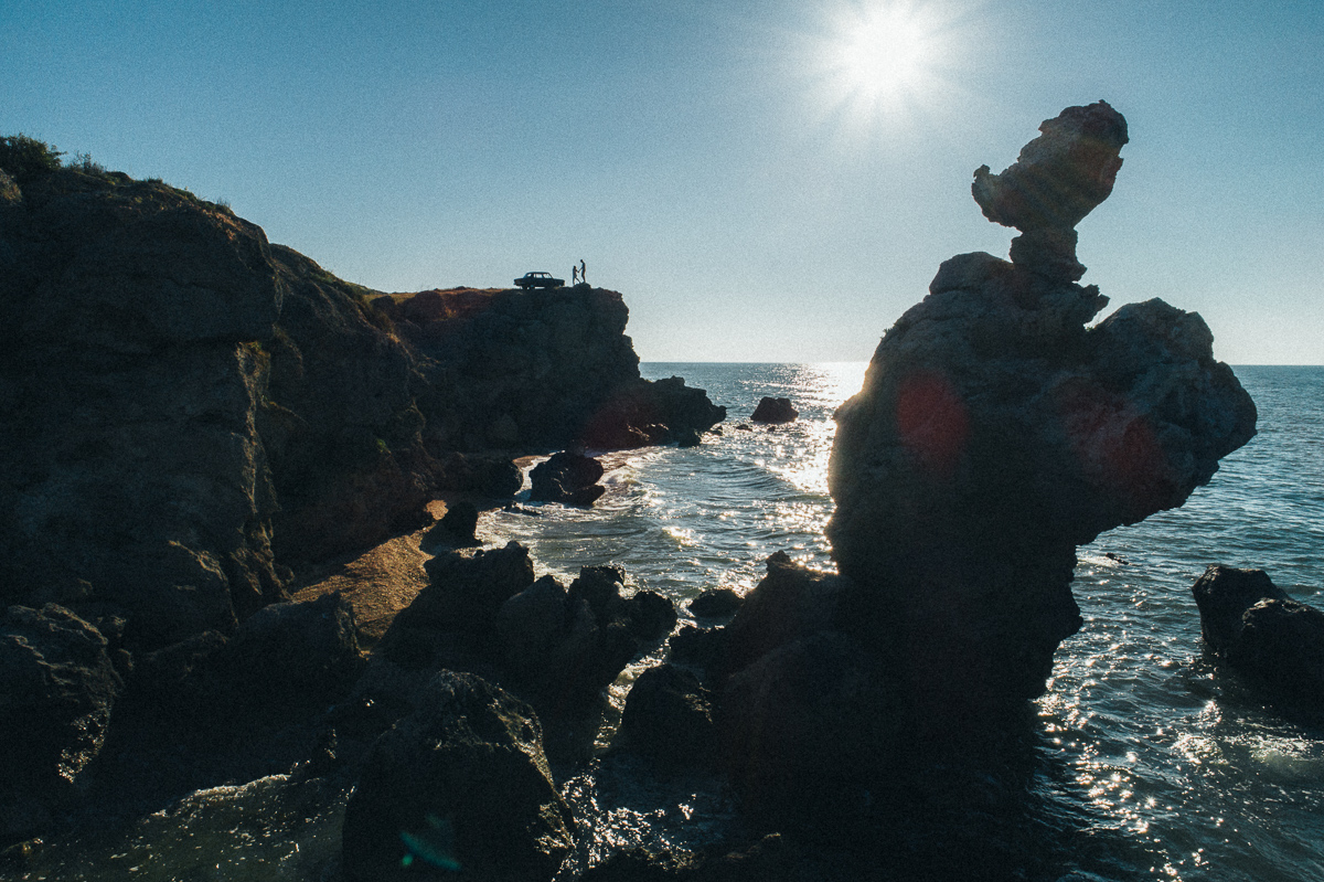 топ фотографов, Крым, лучший, свадьба